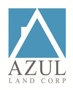 Azul Land Corp.
